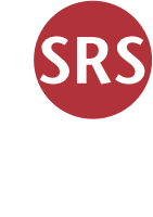 SRS Audit-Group
